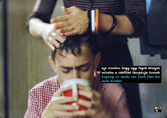 Fluxus Hair Tainer | Fluxus hajfény_06
