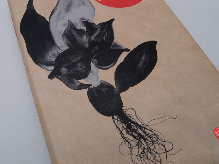 Marek Sindelka: Chyba cover_003