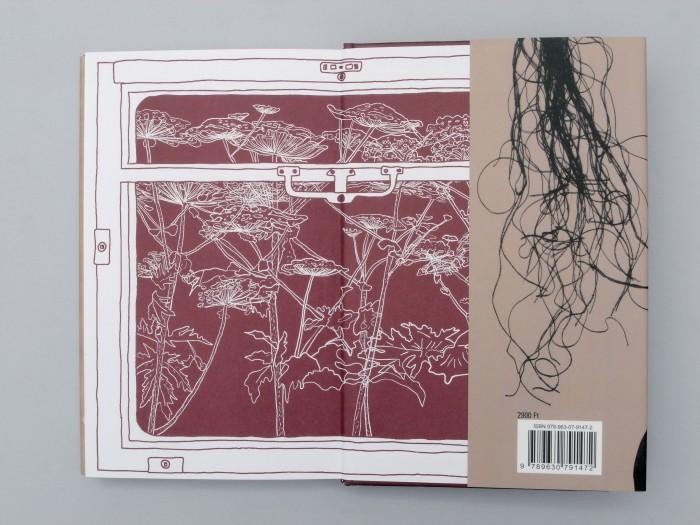 Marek Sindelka: Chyba cover_007