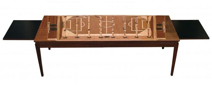 Football Coffe Table   Dohányzócsocsó_01