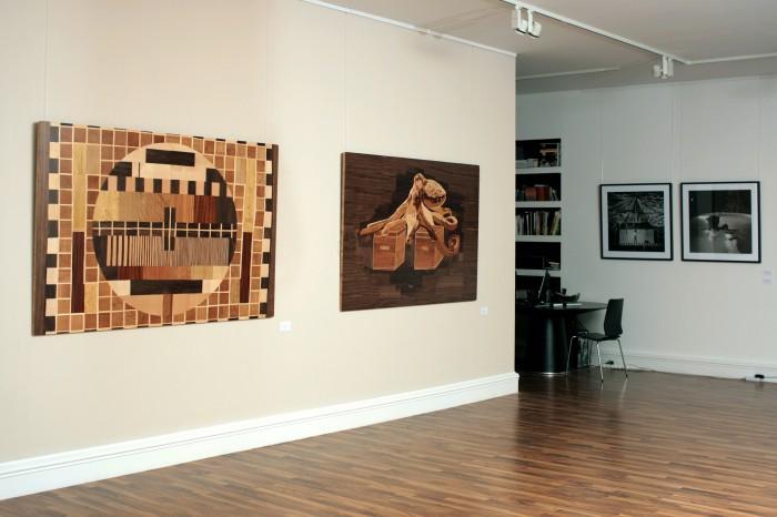 Poetic Imeges exhibition enterior | Költői képek kiállítás enteriőr_01