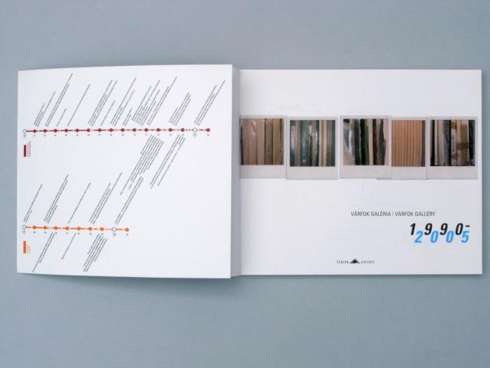 Várfok Gallery 1990-2005 | Várfok Galéria 1990-2005_02