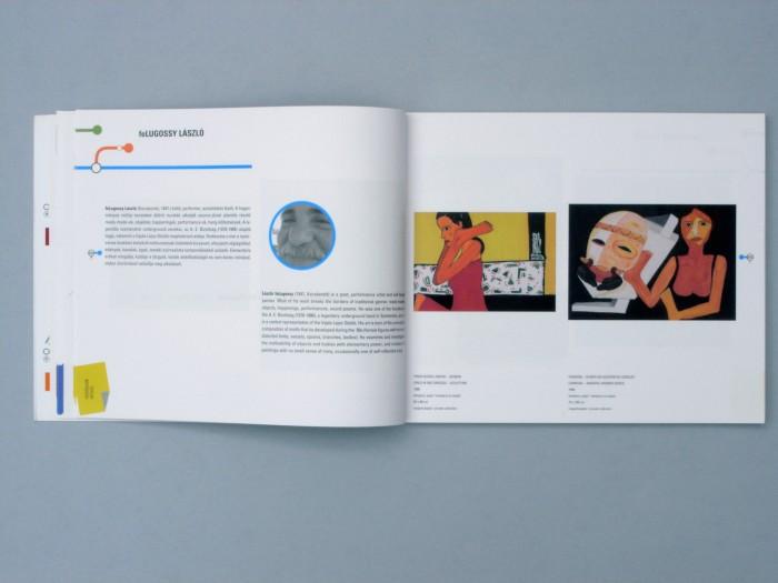 Várfok Gallery 1990-2005 | Várfok Galéria 1990-2005_06