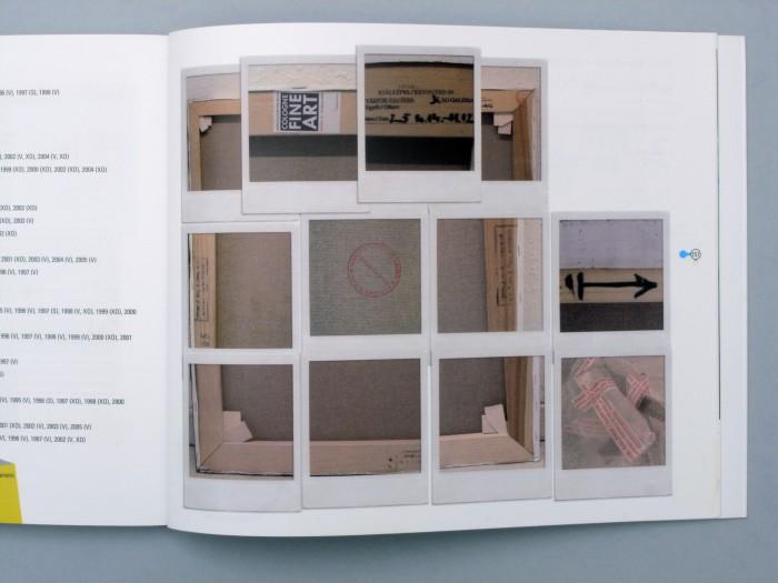 Várfok Gallery 1990-2005 | Várfok Galéria 1990-2005_09
