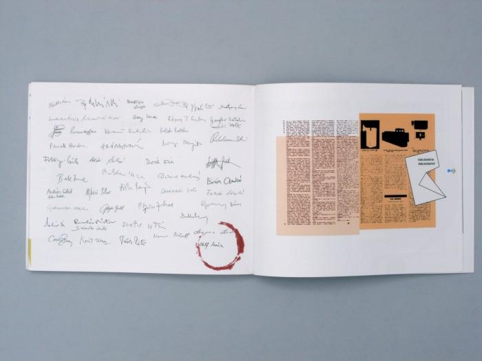 Várfok Gallery 1990-2005 | Várfok Galéria 1990-2005_10