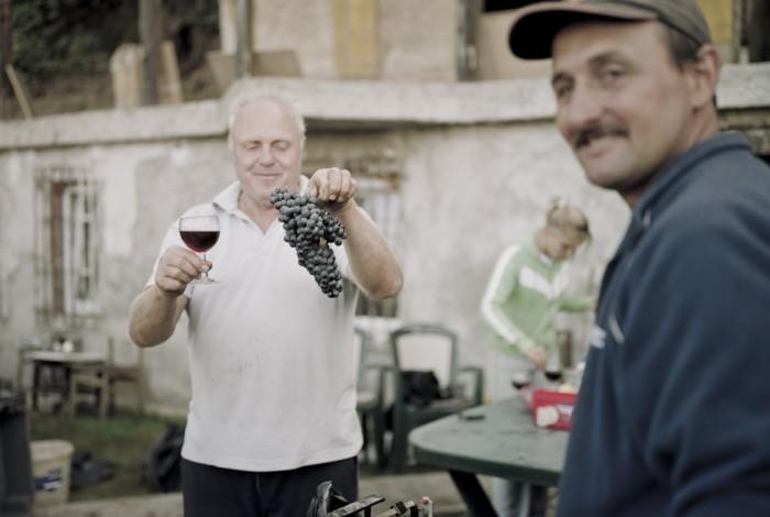 Tincity Photo Project   Bádogváros Fotó Projekt_08