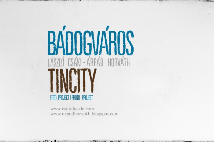 Badogvaros_Tincity_Photo_Project_36