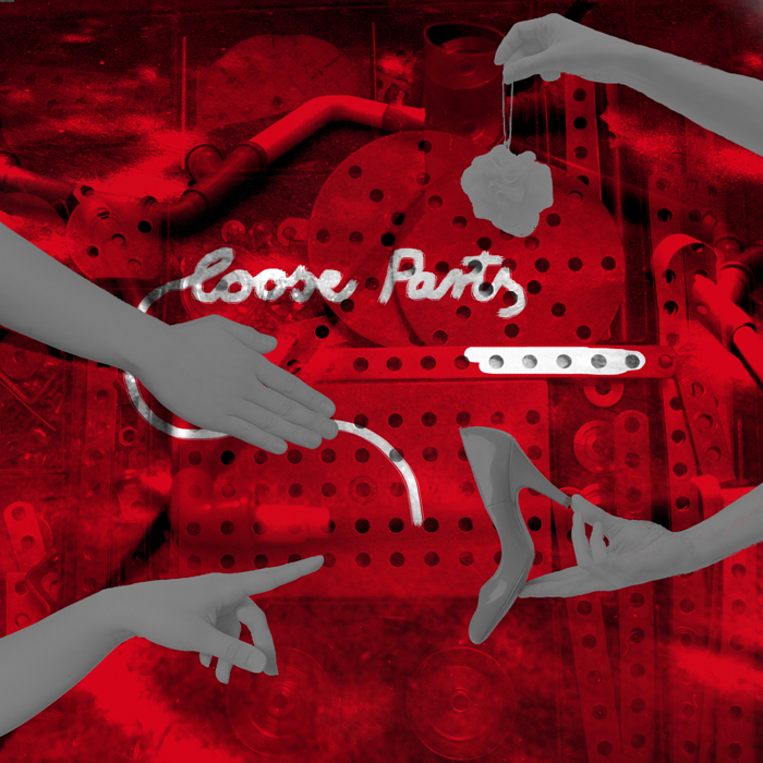 Erik Sumo Band_02_loose_parts