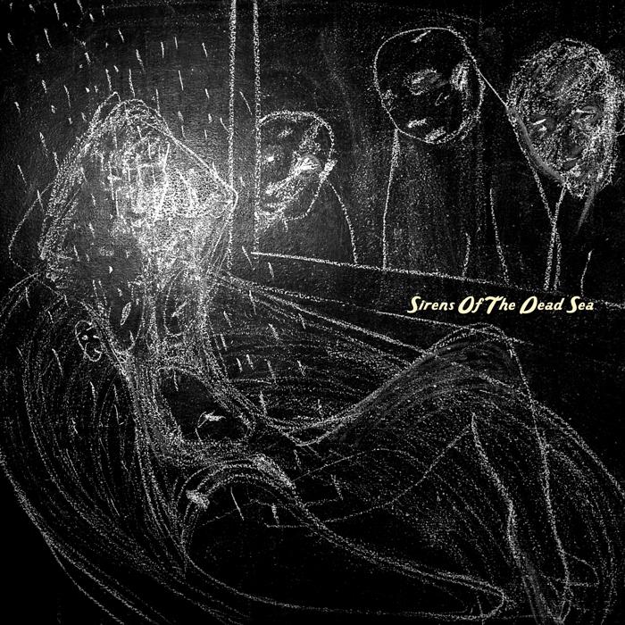 Erik Sumo Band_04_sirens_of_the_dead_sea