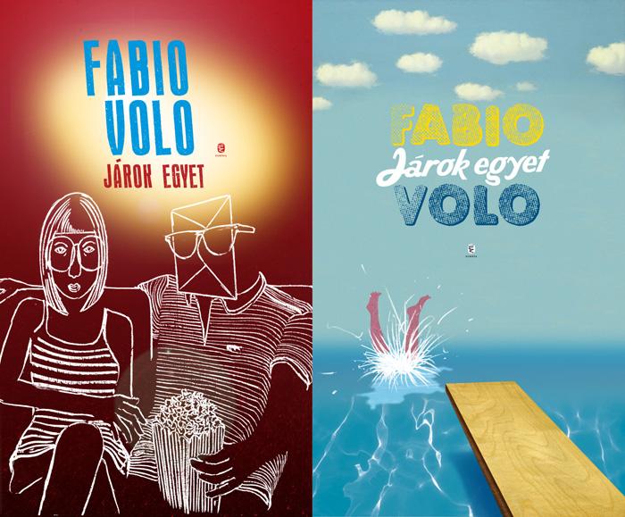 Fabio Volo: Járok egyet_03