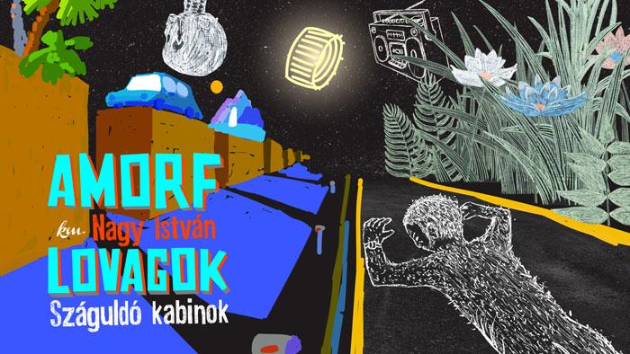 Amorf Lovagok: Szaguldo kabinok_16_9