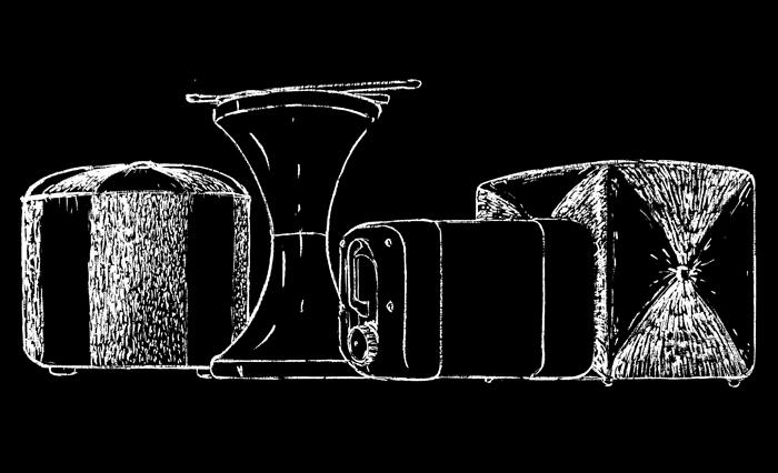 Letörölt rajzok | Erased Drawings_014