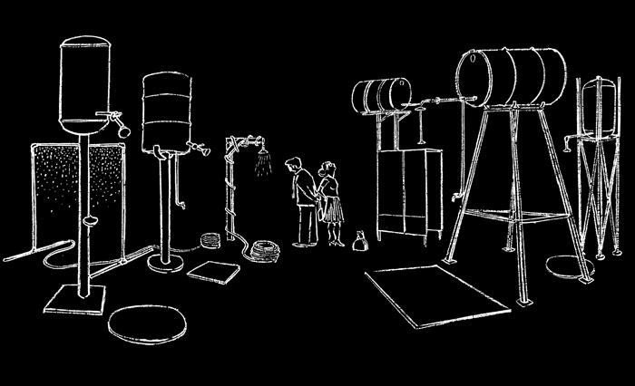 Letörölt rajzok | Erased Drawings_027