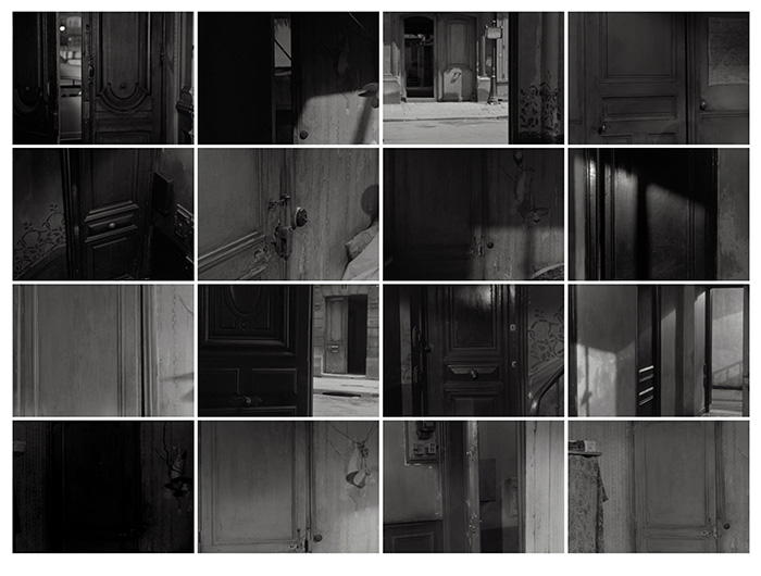 Doors_from_Pickpocket_Robert_Bresson_film