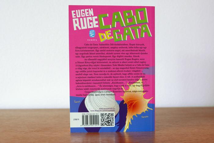 Eugen Ruge: Cabo de Gata_04