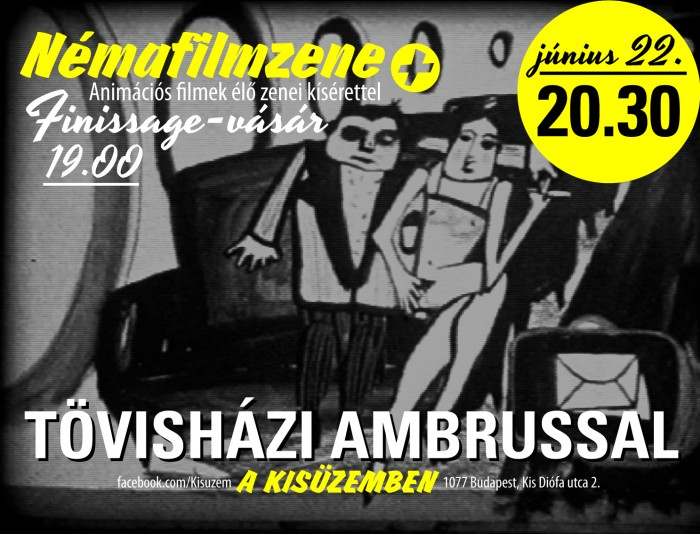 finissage_némafimzene_01