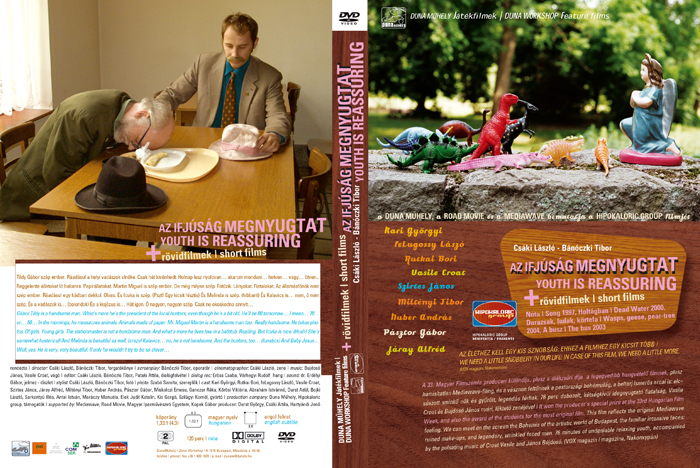 youth is reassuring_dvd_cover_01