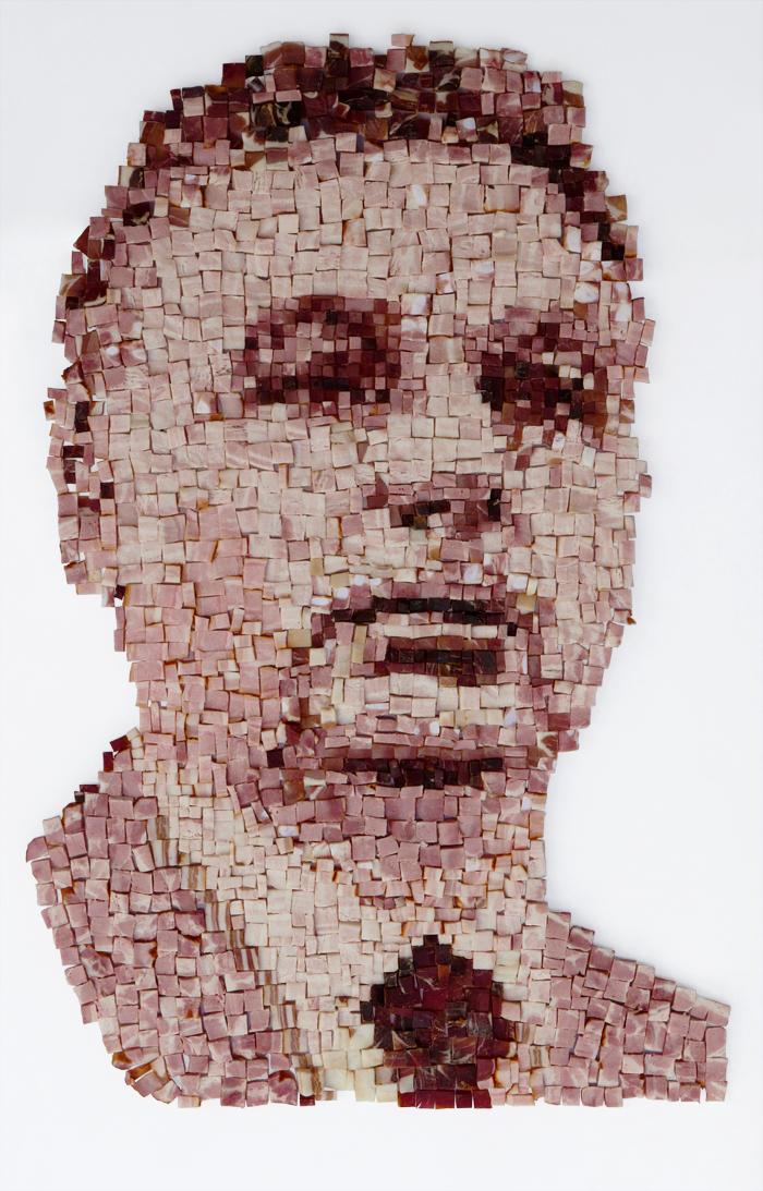 A miniszterelnök portréja_02