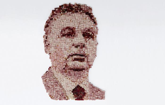 A miniszterelnök portréja_01