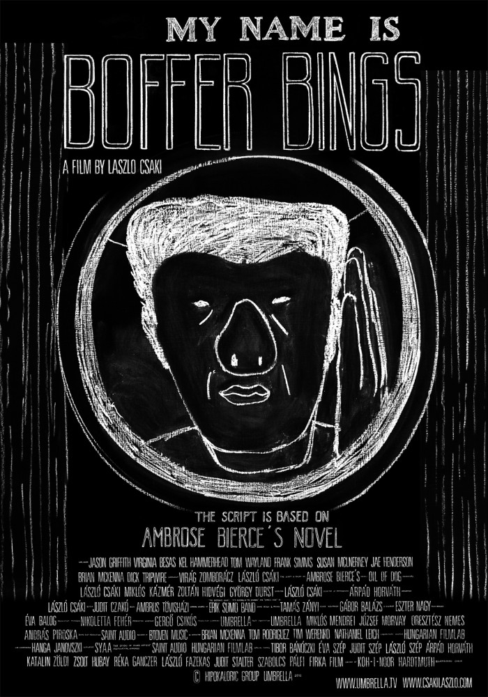 My Name is Boffer Bings poster_03