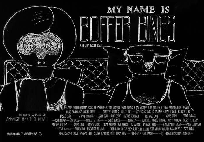 My Name is Boffer Bings poster_01