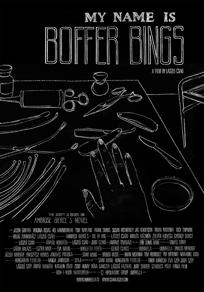 My Name is Boffer Bings poster_02