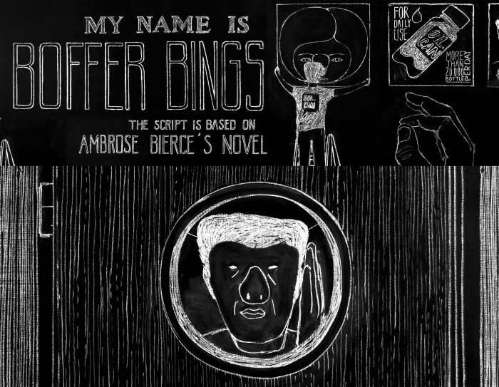My Name Is Boffer Bings_02