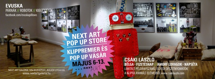 nextart pop up store_01
