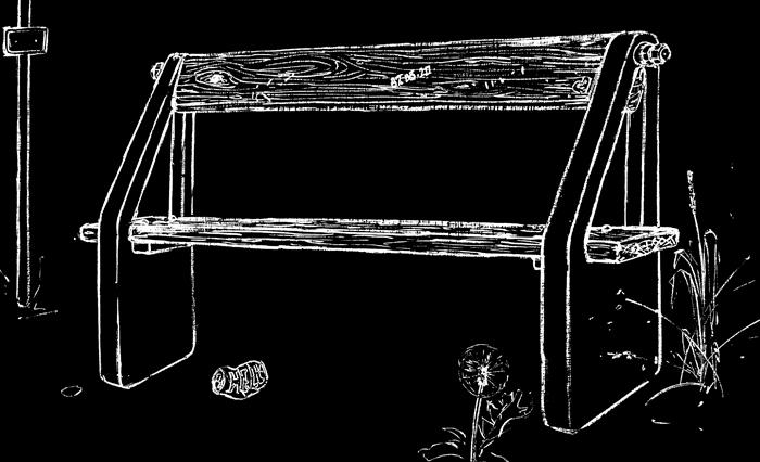 Letörölt rajzok | Erased Drawings_036