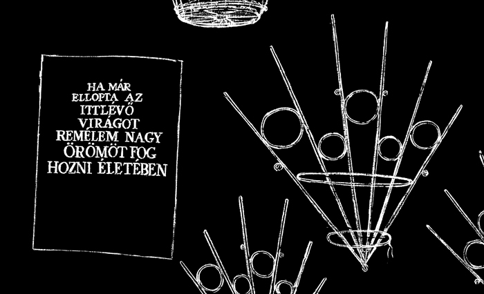 Letörölt rajzok | Erased Drawings_037