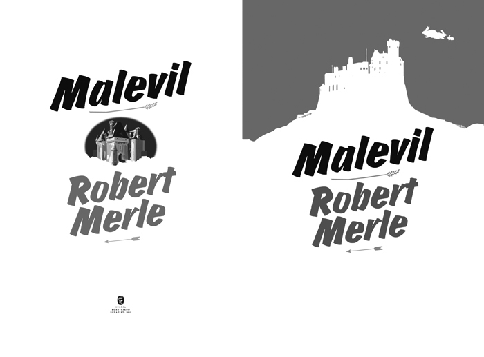 Robert Merle: Malevil_cover_03