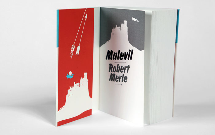 Robert Merle: Malevil_cover_02
