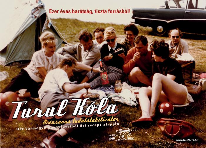 Turul Kóla_postcard_02