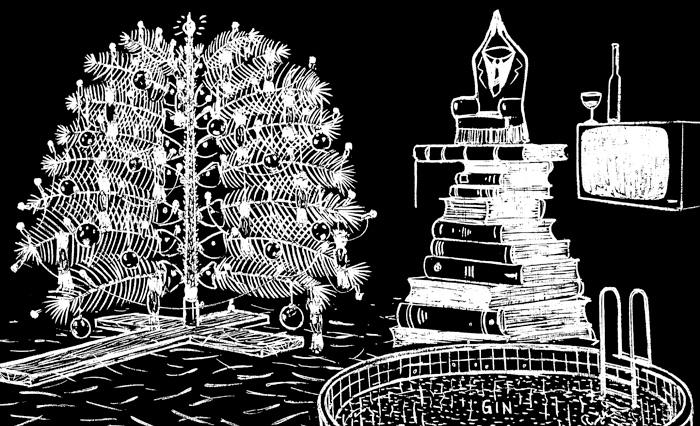 Our Celebrations – Christmas | Ünnepeink – Karácsony